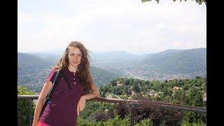 Бесплатное образование для иностранцев в Италии?! Вымысел или реальность?!