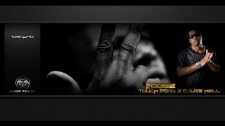 Boosie Badazz - Hip Hop Hooray (Feat. Webbie) [Original Track HQ-1080pᴴᴰ]
