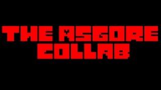The ASGORE YTPMV Collab