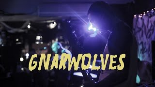 Gnarwolves - Live Set at The Junction, Plymouth
