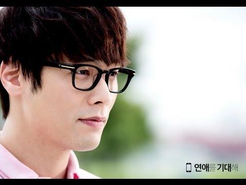 Waiting for Love | 연애를 기대해 - Ep.2 (Final Ep) (2013.10.03)