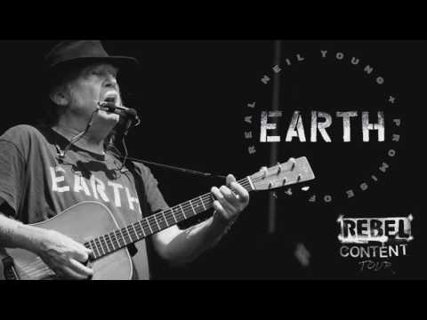 Neil Young – Waldbühne, Berlin 2016 *FULL CONCERT HQ*