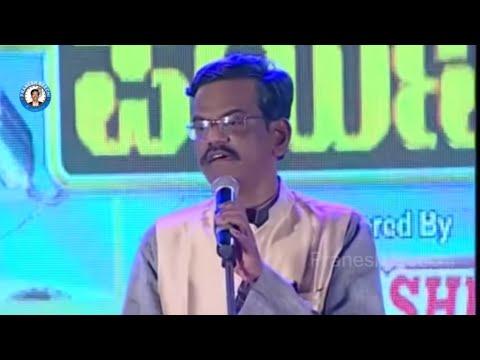 pranesh-latest-comedy- -my-girl-friend- -live-show-41 -kannada-best-jokes- -official-pranesh-beechi