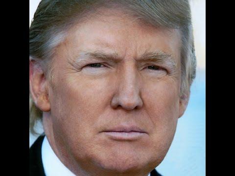 Donald Trump: Is Twitter Endorsing Him For President? #tech #politics - Zennie62