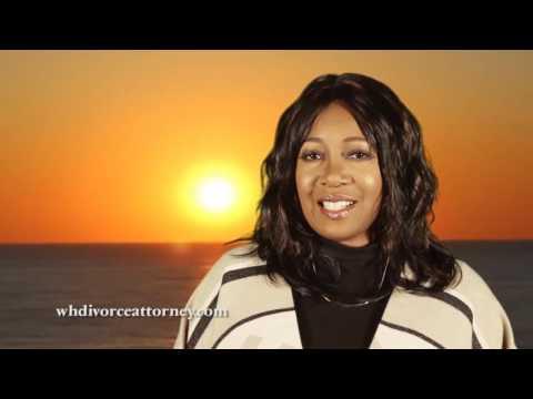ARICE Cooleysvideo2