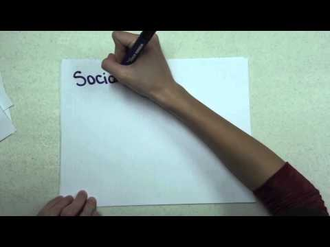 sports-psychology-assignment:-motivation