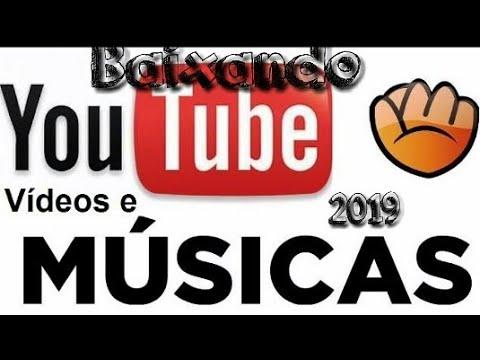 como-baixar-videos-e-musicas-direto-do-youtube