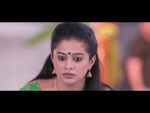 Tamil Super Action | Vijay | Tamil Action Movies 2017 Full Movie | Upload 2017