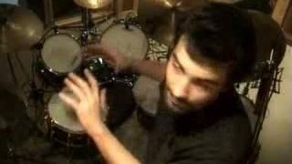 Matthew Tyas's Video Blog N°3 Elektriklab