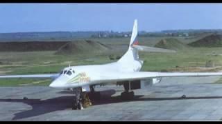 TOP 10 Aircraft