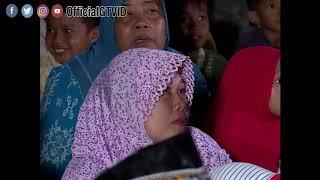 Download Video Sujud Sukur! Atas Indahnya Renovasi Mushola Al Munawaroh | BEDAH SURAU EP 14 (3/3) MP3 3GP MP4