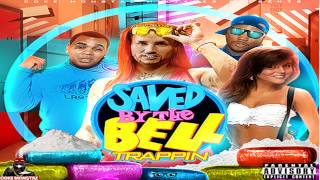 Riff Raff, Kevin Gates & Young Jeezy - Saved By The Bell Trappin [Full Mixtape]