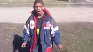 Borracho Cantando Wiggle Jason Derulo ft Noop Dogg
