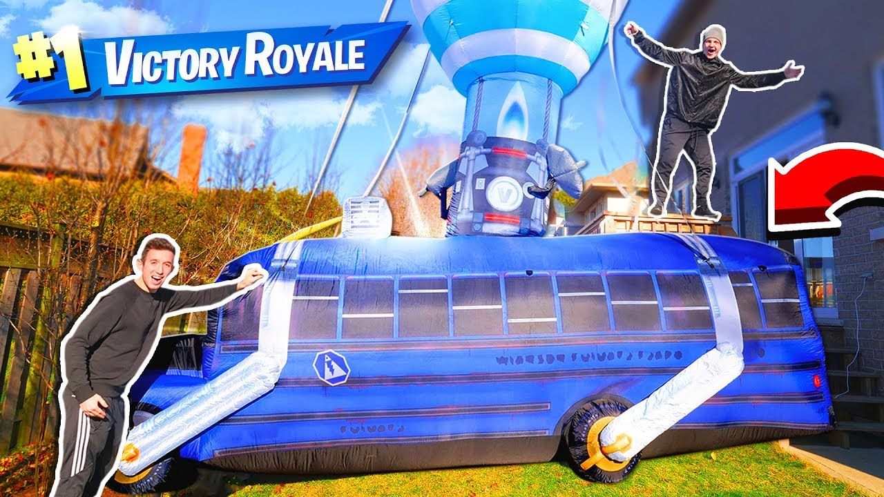 buying-a-real-fortnite-battle-bus