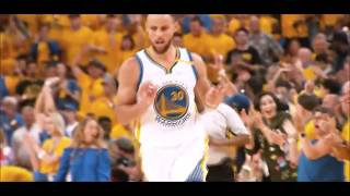 Stephen Curry 2018 - Hall of Fame