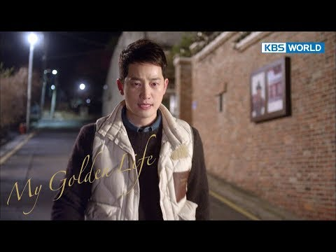 My Golden Life | 황금빛 내인생 – Ep.31 [SUB : ENG,CHN,IND /2017.12.23]
