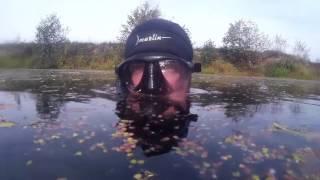 Осенний фестиваль подводной охоты 2016 в Черниговской области(Данный фестиваль проходил там, где мы весной 2016 года http://forum.ahota.in.ua/viewtopic.php?f=67&t=32&sid=7b1d9b089c83a2e2c5cbdab778de5cf5 ..., 2016-10-02T20:34:22.000Z)