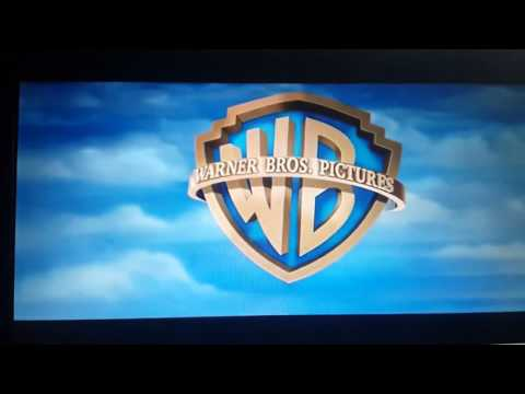 Warner Bros. Pictures/Village Roadshow Pictures/Rat Pac Dune Entertainment/Tree Line Film