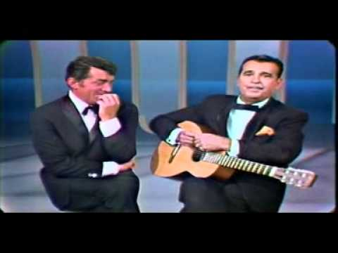 tennessee ernie ford sixteen tons скачать бесплатно