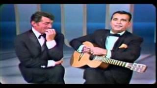 Dean Martin & Tennessee Ernie Ford