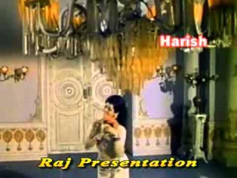Tere naam ka diwana.. Suraj aur chanda ( 1973 ).. by Harish Happy..