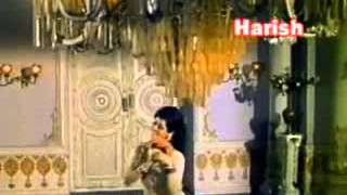 Tere naam ka diwana.. Suraj aur chanda ( 1973 ).. by Harish Happy..