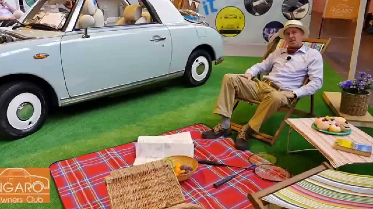 The Nec Classic Car Show 2015 Youtube