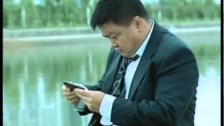 撞车Crash第2集(主演:贾一平、王志飞、李诚儒、洪剑涛、杨童舒)