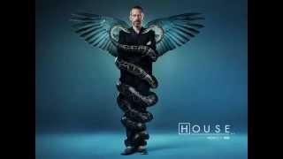 Critica a Doctor House