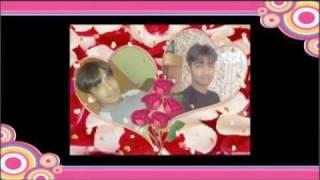 Bismillah Karan - Nadeem Abbas Lonewala (Allah Ditta Lonewala son) - Full Song