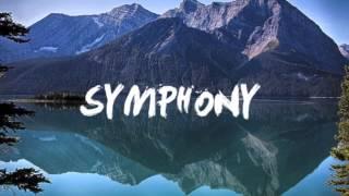 James Blake - Take A Fall For Me (feat RZA)