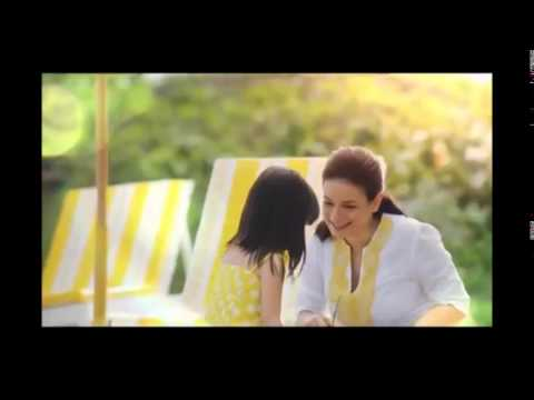 Public Relations Nido Commercial