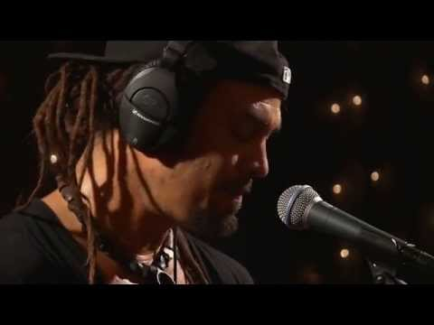 Michael Franti & Spearhead - Forever By Your Side (Live on KEXP)