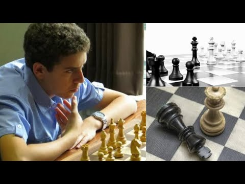 The Most Common Chess Mistakes: Missing Endgame Tactics