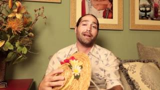 Minnie Moments - Josh Thompson Thumbnail
