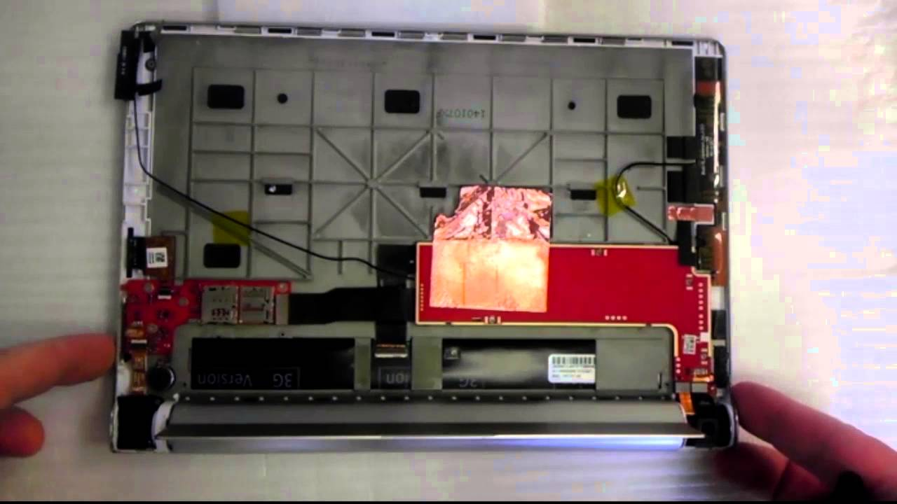 11 фев 2014. Этот мегаобзор предоставил интернет-магазин http://fotos. Ua, за что им большое спасибо. Купить: http://fotos. Ua/lenovo/yoga-tablet-8-16gb-silver. Html все пла.