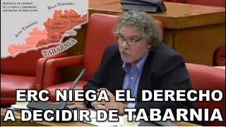 ridculo-joan-tarda-niega-el-derecho-a-decididr-de-tabarnia-pero-pide-independencia-de-catalua