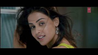 Main Chali (Full Video Song) | Force