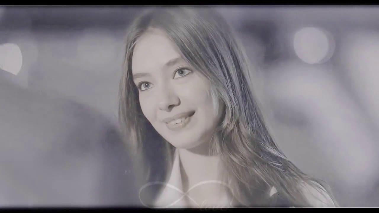 Download Чёрная любовь 3 сезон (2020) KARA SEVDA 3 ТРЕЙЛЕР