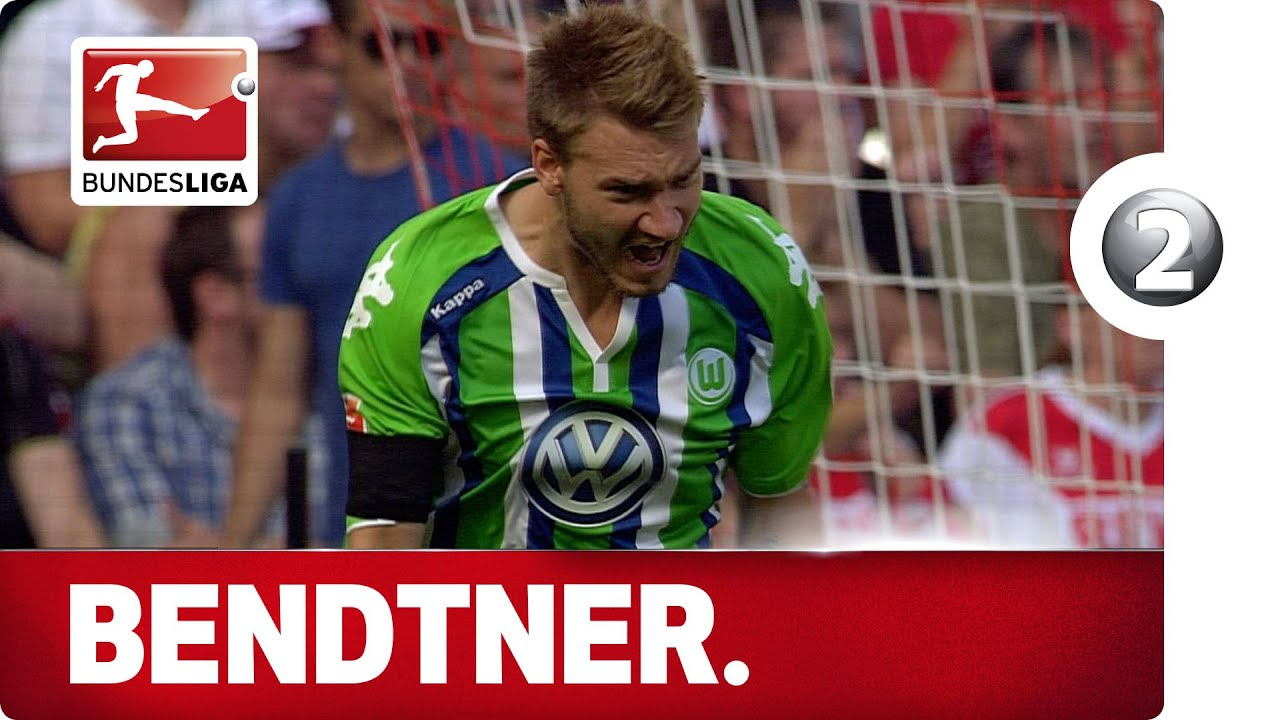 Nicklas Bendtner is really good at scoring from corner kicks…