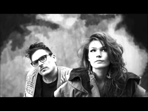 The Dø - Trustful hands