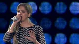 Maria Cecilia e Rodolfo -  Nunca Mais Me Deixe (Videoclipe Oficial)