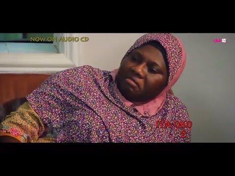 Iya Oko 2 Yoruba Islamic Music Video Showing Next On OkikiTV+