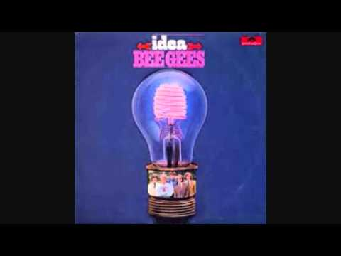 The Bee Gees - Down to Earth mp3