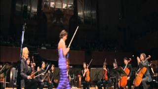 Popular Videos - Chisako Takashima