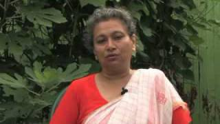 Secrets of Ayurveda - By Kumudini Shoba