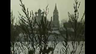 Начало Второй Мировой Войны Архив НКВД