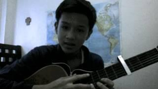 I'm Yours guitar tutorial