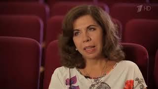 «Так хочется пожить...» Документальный фильм к 95-летию Анатолия Папанова