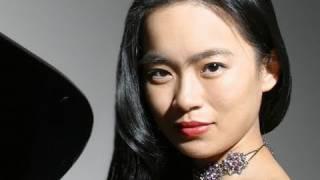 Jung Lin Performs Liszt